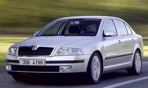 Калужский завод Volkswagen будет собирать 4 модели