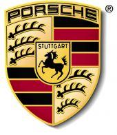 Porsche покупает Volkswagen