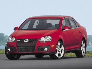 Volkswagen намеревается захватить рынок США