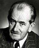 Фердинанд Порше