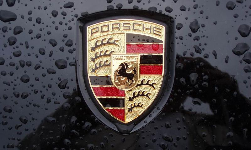 Volkswagen избрал нового главу Porsche