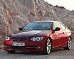 Новый Peugeot 508 конкурент Audi A4 и BMW 3-series