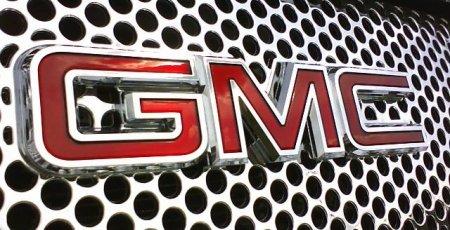 GM отзывает порядка 100 тысяч автомобилей