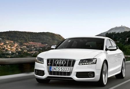 Модели Audi и Bentley оснастят новыми наддувными моторами