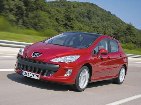 Peugeot планирует увеличить продажи в 14 раз