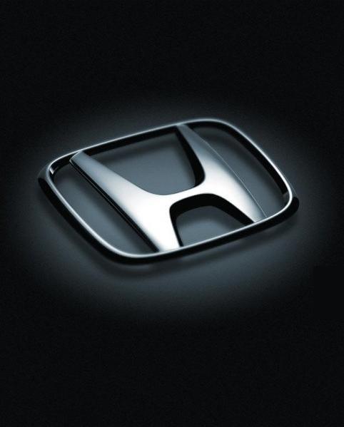 Nissan и Honda прекращают работу своих японских заводов