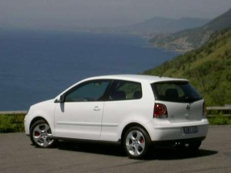 Suzuki Swift бросит вызов Volkswagen Polo GTI и Ford Fiesta ST