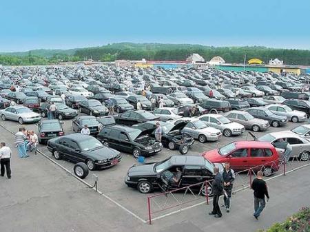 Помнить при покупке автомобиля