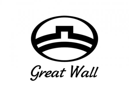 GREAT WALL привез в Россию 3 новинки