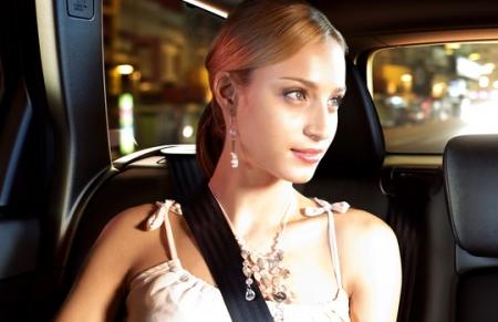 Ремень безопасности в автомобиле: стоит ли пристегиваться или нет?