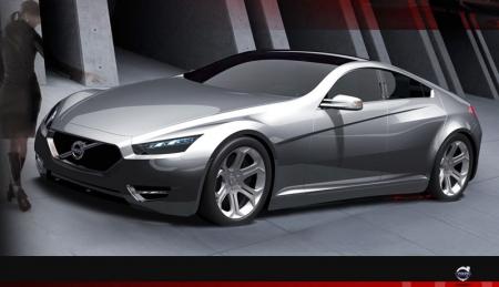 Volvo возглавил список обесценивающихся машин