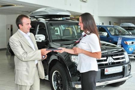 Что учесть при покупке автомобиля?