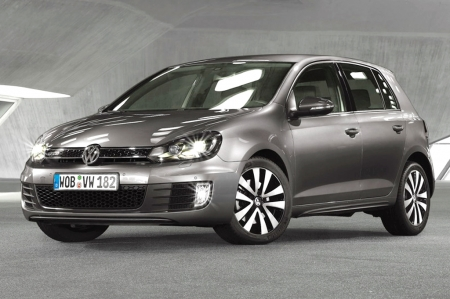 Volkswagen Polo расширяет моторную гамму