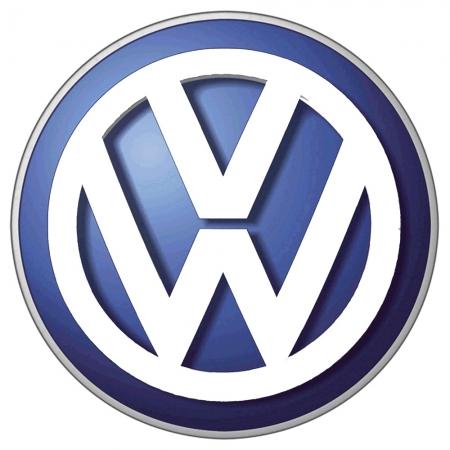 В течение года Volkswagen покажет бюджетное решение