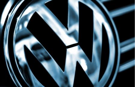 Особенности гарантии Volkswagen