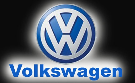 Немного интересного о Volkswagen