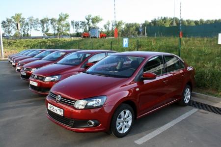 VW Polo повысит универсальность и станет доступнее