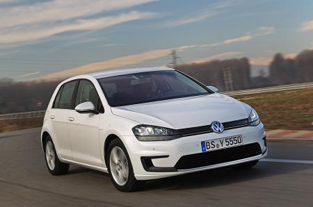 Мы больше не услышим о Volkswagen?