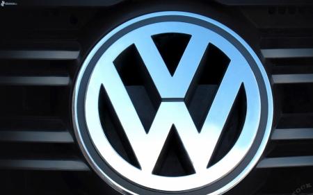 Volkswagen уступил иностранцу свой рынок