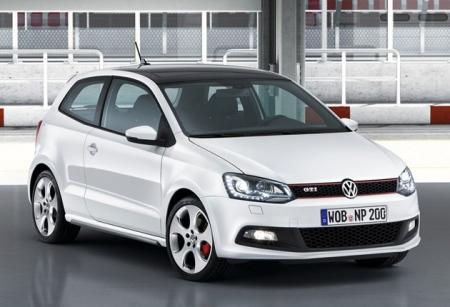 Компания Volkswagen будет в Индии собирать двигатели