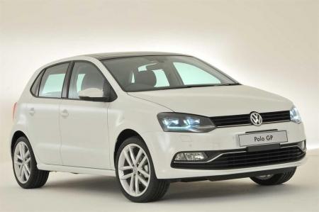 Volkswagen планирует обновление на сентябрь